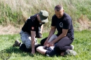 Pistol Basics - Krav Maga and Shooting_103