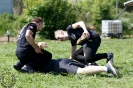 Pistol Basics - Krav Maga and Shooting_104