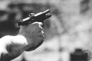 Pistol Basics - Krav Maga and Shooting_105