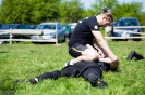 Pistol Basics - Krav Maga and Shooting_87