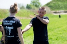 Pistol Basics - Krav Maga and Shooting_91