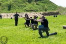 Pistol Basics - Krav Maga and Shooting_96