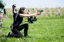 Pistol Basics - Krav Maga and Shooting_97