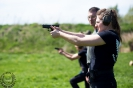 Pistol Basics - Krav Maga and Shooting_99